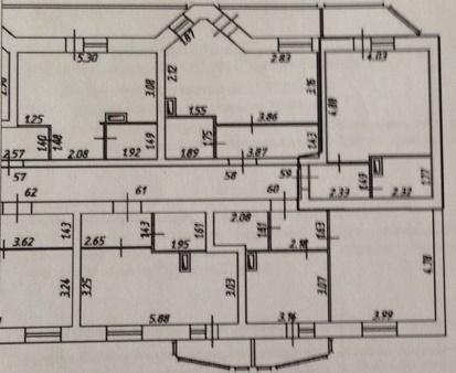 Продается квартира студия в г. Никольское, Советский пр, д. 144 к.2 - Фото 5