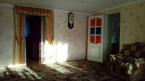 Продажа: 1 эт. жилой дом, ул. Ковыльная - Фото 2