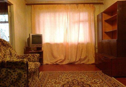 Двухкомнатная квартира на ул. Сурикова, 16б - Фото 2