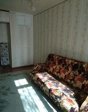 Сдается в аренду квартира г Тула, ул М.Горького, д 29 - Фото 4