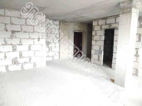 Продается 1-к Квартира ул. Челюскинцев - Фото 3