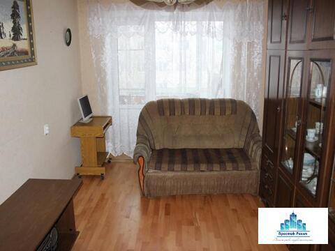 3 комнатная квартира площадь Победы - Фото 4