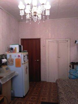 Продажа комнаты в г. Электросталь ул. Корешкова д. 6 - Фото 5