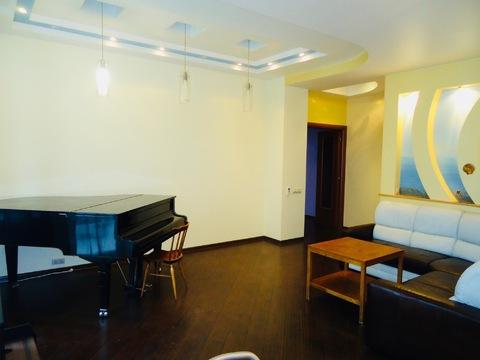 Продажа 5-комнатной квартиры рядом с метро Войковская - Фото 3