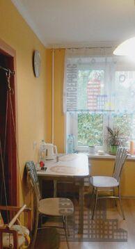 Двухкомнатная квартира с отличным ремонтом, 7 млн.руб, ЮЗАО - Фото 2