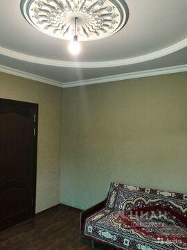 Аренда дома, Нальчик, Ул. Осетинская - Фото 2