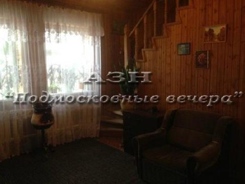 Осташковское ш. 22 км от МКАД, Чиверево, Коттедж 200 кв. м - Фото 4
