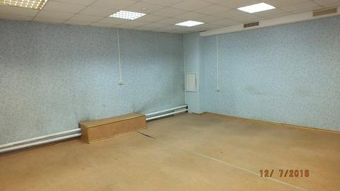 Продается Нежилое помещение. , Иркутск город, микрорайон Юбилейный 17 - Фото 5