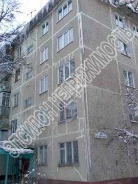 Объявление №50873376: Продаю 2 комн. квартиру. Курск, ул. Дейнеки, 26,