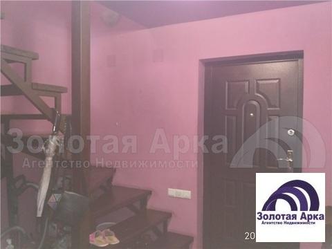Продажа дома, Туапсе, Туапсинский район, Ул. Комсомольская - Фото 3