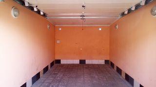 Продажа гаража, Йошкар-Ола, Ул. Суворова - Фото 2
