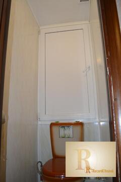 Однокомнатная квартира с качественным ремонтом - Фото 5