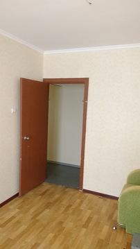 Продажа квартиры, Калуга, Ул. Малоярославецкая - Фото 5