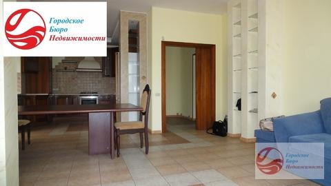 Продается квартира 160 м. кв г. Воронеж - Фото 5