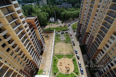 Продажа квартиры, Ярославль, Улица Спасская - Фото 1