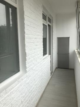 Продается 1 км.квартира в элитном ЖК по ул. булгакова - Фото 5