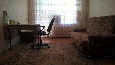1 к.кв. в аренду по ул.Войкова - Фото 4