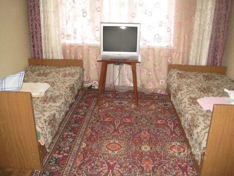 Аренда комнаты посуточно, Ессентуки, Ул. Ленина - Фото 1
