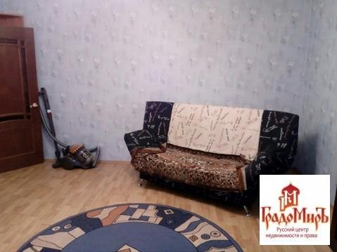 Сдается квартира, Сергиев Посад г, 53м2 - Фото 2