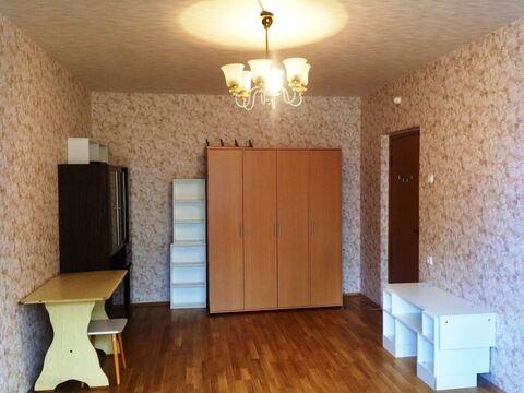 Продается светлая просторная 2-к квартира, улица Молодцова, дом 31 к3 - Фото 4