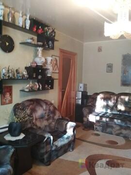 Продается уютная и светлая 2-х комнатная квартира на ул. Ленина - Фото 4
