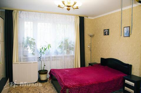 Продажа квартиры, м. Улица Скобелевская, Ул. Мелитопольская 2-я - Фото 3