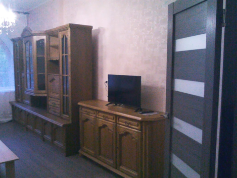 3-комн. кв. 105 м2, Маршала Рыбалко д. 2к1, этаж 3/10 - Фото 4