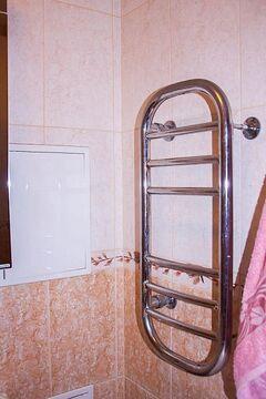 Продается квартира г Краснодар, тер Пашковский жилой массив, ул им . - Фото 1