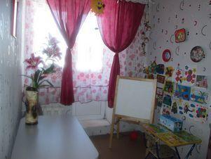 Продажа квартиры, Кохма, Ивановский район - Фото 1