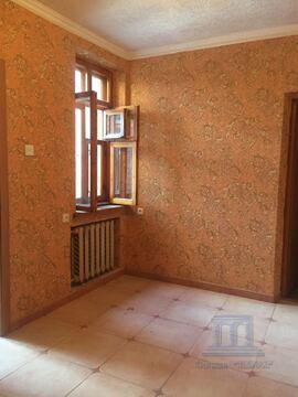 Продаю часть дома 40 кв.м.со всеми коммуникациями район Нахичевань - Фото 2