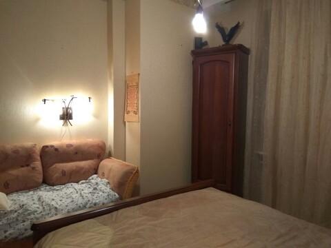 Трехкомнатная квартира на Заречной 38 - Фото 3