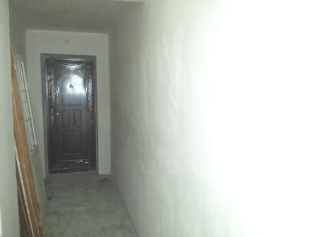 2-комнатная квартира в Тирасполе, Центр. - Фото 3