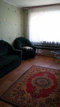 Аренда квартиры, Новосибирск, м. Берёзовая роща, Фрунзе 59/1 - Фото 4