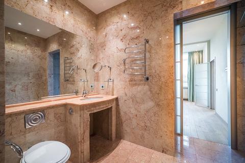 Уютная квартира в ЖК Золотые ключи - Фото 5