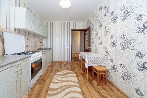 Купить квартиру, ул. Советская, 95 - Фото 4