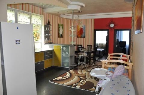 Анапа Дом на сутки - Фото 2