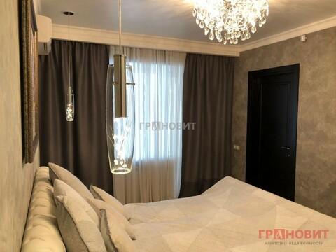 Продажа квартиры, Новосибирск, Ул. Орджоникидзе - Фото 4