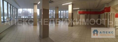Аренда помещения свободного назначения (псн) пл. 300 м2 под авиа и ж/д . - Фото 1