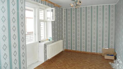 Продается 3-х комнатная квартира в г.Александров р-он Гермес - Фото 4