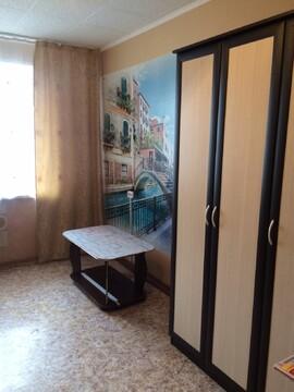 Продам комнату лк 3, 18м2 - Фото 1