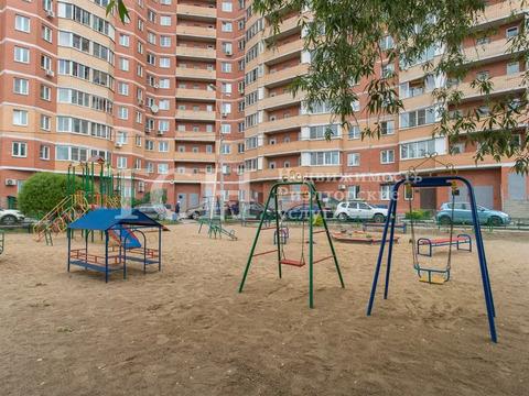1-комн. квартира, Ивантеевка, ул Трудовая, 7 - Фото 3