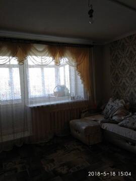 Продажа квартиры, Улан-Удэ, Ул. Шульца - Фото 3