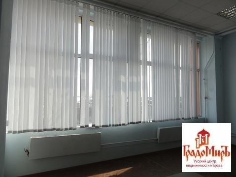 Сдается офис, Мытищи г, 35м2 - Фото 2