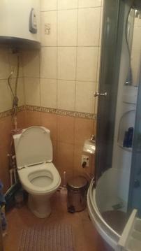 Продается дом в Радищева благоустроенный, с ремонтом! - Фото 5