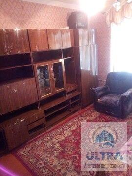 Продается 1-на комнатная квартира, Москва ул Буракова 23 а - Фото 2