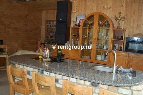 Аренда дома, Волгоград - Фото 4