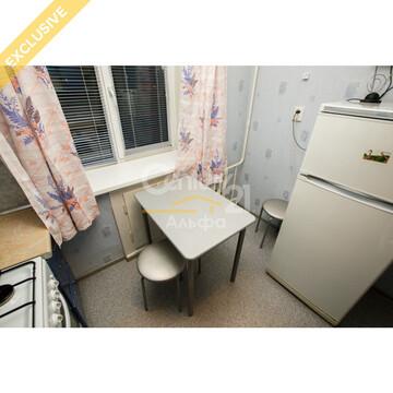 Продажа 4-х комнатной квартиры, ул. Зеленая д. 3 - Фото 2