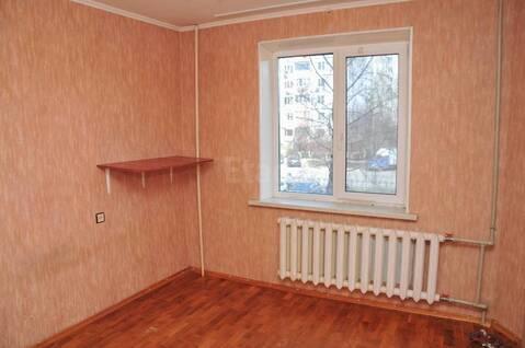 Продам 3-комн. кв. 62.5 кв.м. Белгород, Конева - Фото 4