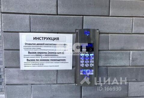 Продажа квартиры, м. Преображенская площадь, Ул. Хромова - Фото 2
