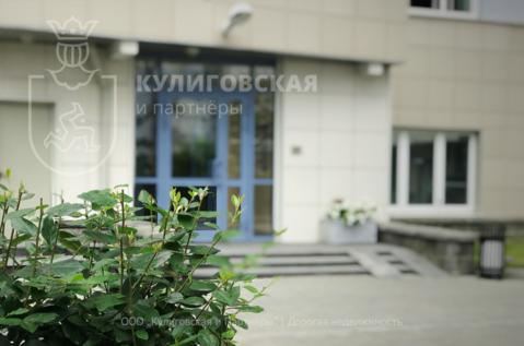 Продажа квартиры, Екатеринбург, м. Геологическая, Ул. Московская - Фото 2